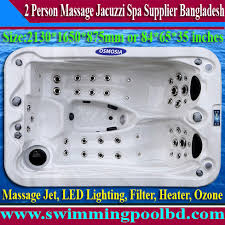 massage bathtub supplier company dhaka desh massage jacuzzi supplier company dhaka desh massage spa rooftop hydrotherapy jacuzzi supplier