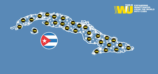 World Cuba In Union Expands Connects Business Western Wire The