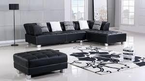 american eagle furniture ae l138 main image