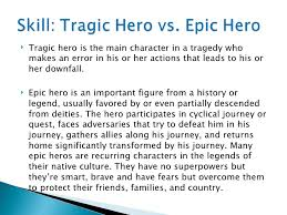 heroism essay odyssey heroism essay
