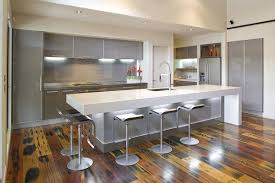 Kitchen island lighting uk Silver Fox Modern Kitchen Island Kitchen Miraculous Modern Kitchen Islands Pictures Ideas Tips From Island Design From Modern Kitchen Modern Kitchen Island Lighting Uk Aerotalkorg Modern Kitchen Island Kitchen Miraculous Modern Kitchen Islands