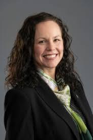 Missouri S&T – News and Events – Alysha M. O'Neil named chief ...