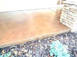 Behr Solid Concrete Stain Color Chart Concrete Sealer Color Chart Benibul Co