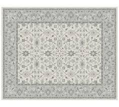 10 by 12 rug. Malika Custom Rug, Cool Multi, 8 X 8\u0027 (10-12 Week Delivery) | Rugs, Florida Houses And Room Rugs 10 By 12 Rug B