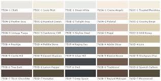 Behr Paiette Behr Colors Behr Interior Paints Behr House