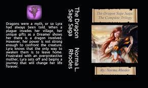 The Dragon Sage Saga - Posts | Facebook