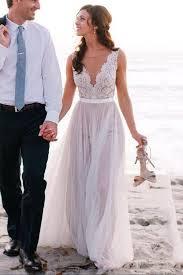 flowy wedding dresses. Beach Wedding DressSummer Wedding DressFlowy Wedding DressLace