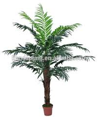 ornamental plants with name artificial tropical plants