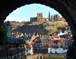 Image result for whitby dracula