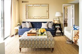 Mismatched Bedroom Furniture Mix Dont Match 106 Living Room Decorating Ideas Southern Living