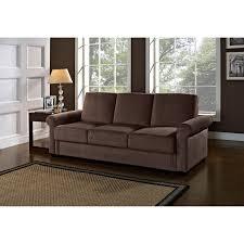 Furniture Value City Furniture Living Room Sets