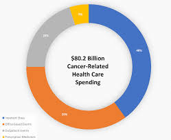 Just The Facts Where Healthcare Dollars Are Spent