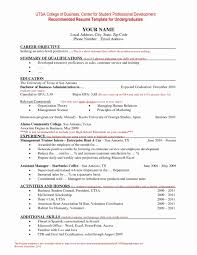 Resume Pdf Free Download New Resume Format Pdf Free Download Latest India Newest For Mba 56