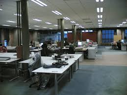 office pics. Google Office Photos. Berkas:trademe Offices.jpg Photos Pics