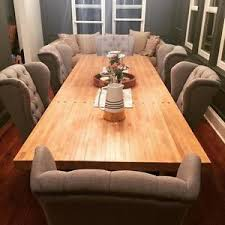 dining room furniture for sale kijiji. custom bowling alley tables (harvest tables) dining room furniture for sale kijiji i