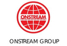 Oil and Gas Firm(Onstream Group) Executive Job Recruitment