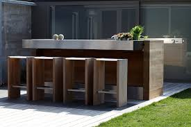 outdoor kitchen lighting. Outdoor Kitchen Lighting At Its Finest.