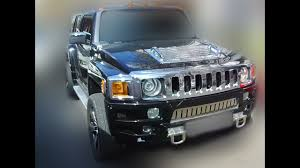 2018 hummer h4. interesting hummer new 2018 hummer h3 sport utility generations will be made in 2018 with hummer h4