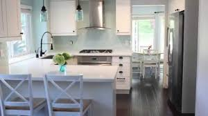 ikea kitchen before after san marcos ca kitchens by design you