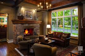 traditional living room ideas with fireplace. Cool-warm-cozy-living-room-colors-small-traditional-with-fireplace -700×466-jpg-living-room Traditional Living Room Ideas With Fireplace L