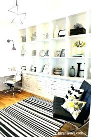 office wall shelving systems. Modren Systems Office Wall Shelving Home  Shelves For  In Office Wall Shelving Systems C