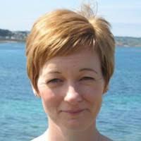 "2 ""Amanda Glad"" profiles | LinkedIn"