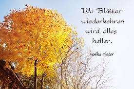 Danke Gedichte Danke Schön Sagen Kurze Sprüche