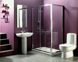 affordable bathroom ideas. Small Bathroom Ideas Photo Galleryfort Room Design Hotel Ibis Indian Tiles Designs India Photos Cheap For Affordable