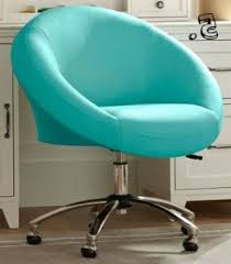 chairs for teen bedrooms. Best 25 Girls Desk Chair Ideas On Pinterest   Cute Teen Bedrooms Intended For Amazing Household Remodel Chairs A