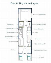 micro house plan design micro home floor plans luxury micro house plans design tiny house floor