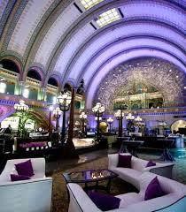 st louis wedding venues