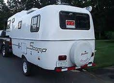 Small Picture Scamp 5th Wheel For Sale Casita Campers Pinterest Wheels