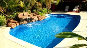 Pool Design 40 Pool Creative Ideas 2017 Amazing Swimming Pool Design And