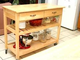 ikea portable kitchen island.  Portable Microwave Cart Ikea Large Size Of Kitchen Island And Portable  Movable Intended Ikea Portable Kitchen Island