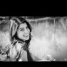 Ana Solano (@AnaSolano90) | Twitter