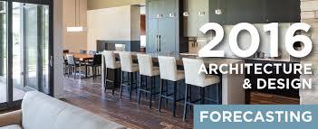 trend design furniture. View Larger Image Architecture Design Trends Trend Furniture