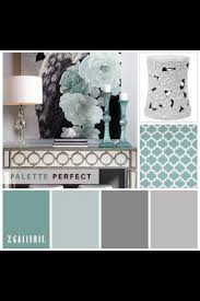 picture bedroom color palettes office living. great palette shades of grey u0026 teal most importantly warm but no major bedroom colorsliving picture color palettes office living r