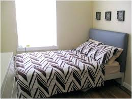 King Headboard Beautiful Cheap Headboards And Frames Fresh Bed Frame ...
