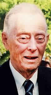 Clyde Johnson | Obituaries | leadertelegram.com