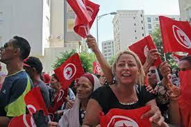 تونس إلى أين؟