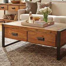 small accent table round glass end tables metal coffee tables and end tables very small glass end tables