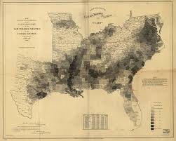 Lincoln Presidency Chart Why Abraham Lincoln Loved Infographics The New Yorker