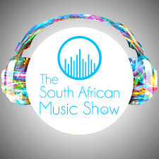 The South African Music Show
