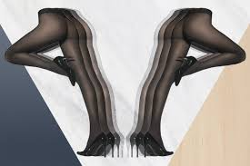 Worthington Tights Size Chart Tights Ranked Racked