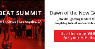 GamesBeat Summit Digital: Influencers talk about the future of influencer  marketing | KURIO