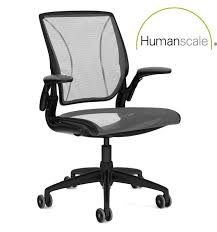 nice office chairs uk. Brilliant Chairs Humanscale Diffrient World Chair Pinstripe Black Mesh For Nice Office Chairs Uk O