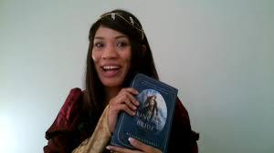 the princess bride book review analysis order a custom essay com