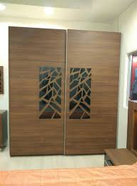 modern cabinets for bedroom. Brilliant Bedroom Tips For Wardrobe Design And Modern Cabinets For Bedroom V