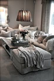 chic cozy living room furniture. Flawless 95+ Beautiful Living Room Home Decor That Cozy And Rustic Chic Ideas Https: Furniture O