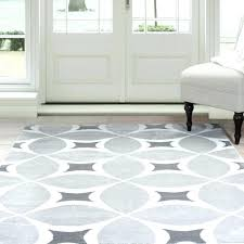 turquoise area rugs ikea area rugs gray rug carpets rugs fuzzy rugs for white rug ikea